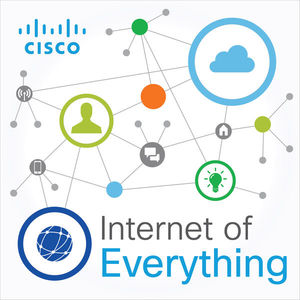 internet of everything