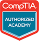 CompTIA Geneva Information Technology Institute