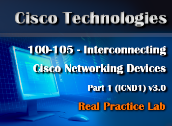 cisco technology
